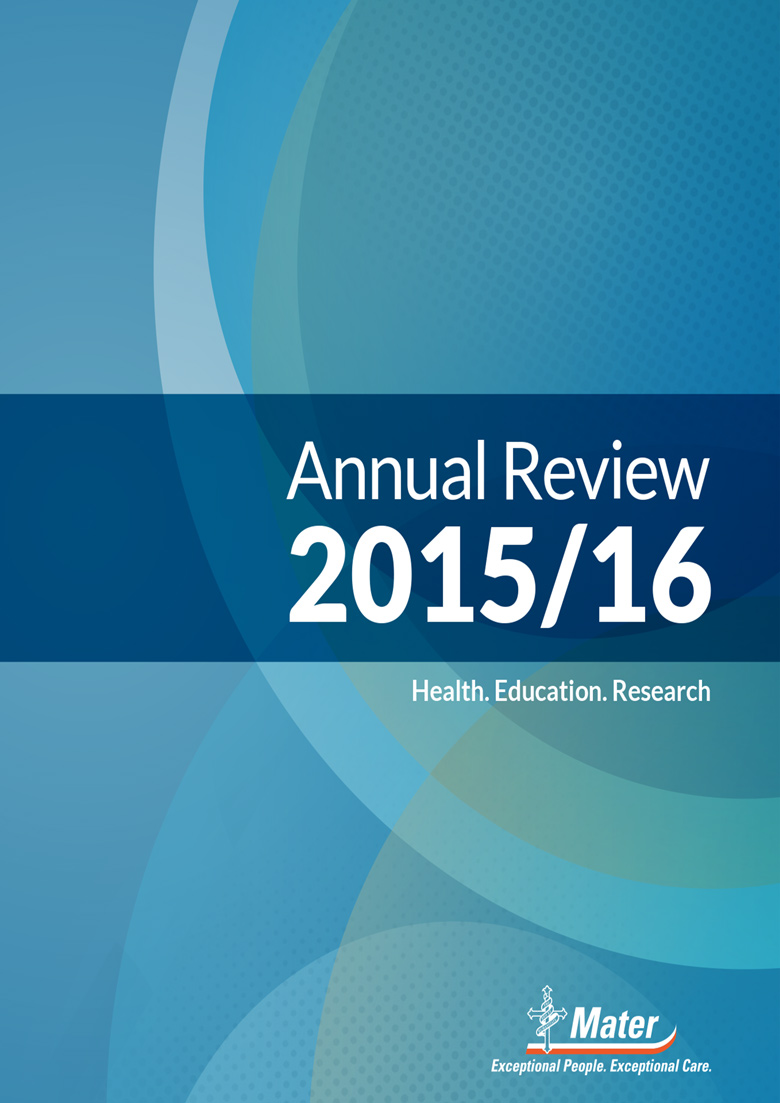 2015-16 Annual Review