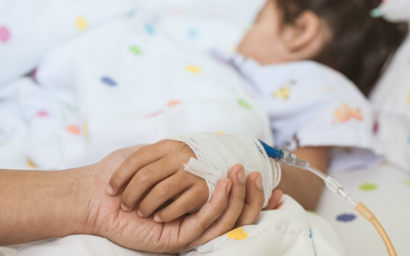 MCPB-child-in-hospital-iStock-923552384-450x450.jpg