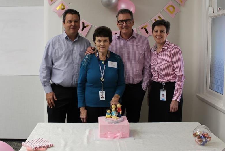 Mater Private Hospital Brisbane