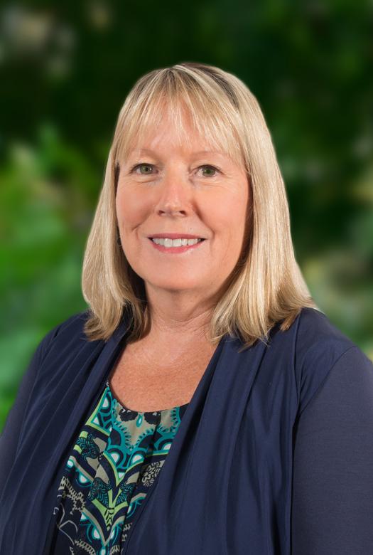 Professor Catherine Turner AM